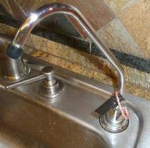 Web-Kitchen-water