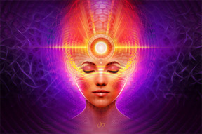 Web-Third-Eye-Pineal