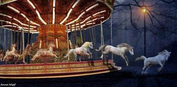 #2-Carousel