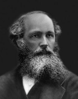 #2-James-Clerk-Maxwell
