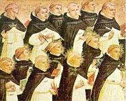 #2-Monks-Gregorian
