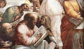 #2-Pythagoras