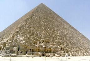 Web-Giza-Pyramid