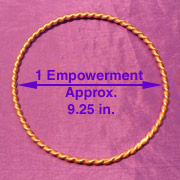 empowerment-1-med