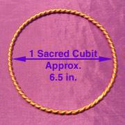 Sacred-1-Med.jpg