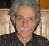 Dr. Glen Rein